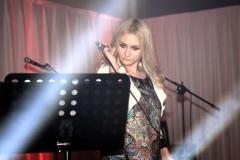 Масленица 2014- (39)