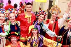 Масленица 2014- (6)