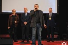 maslenica 2017 (14)