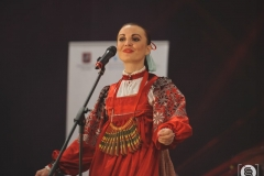 maslenica 2017 (182)