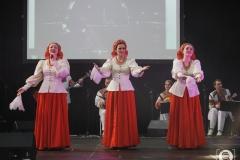 maslenica 2017 (47)