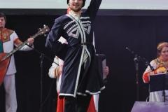 maslenica 2017 (49)