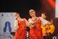 maslenica 2017 (52)