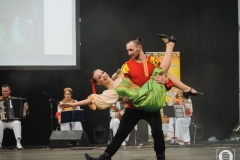 maslenica 2017 (57)