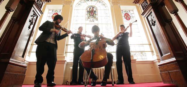 SL_Quartet